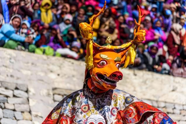 48-Leh-Ladakh-Dosmoche-Festival