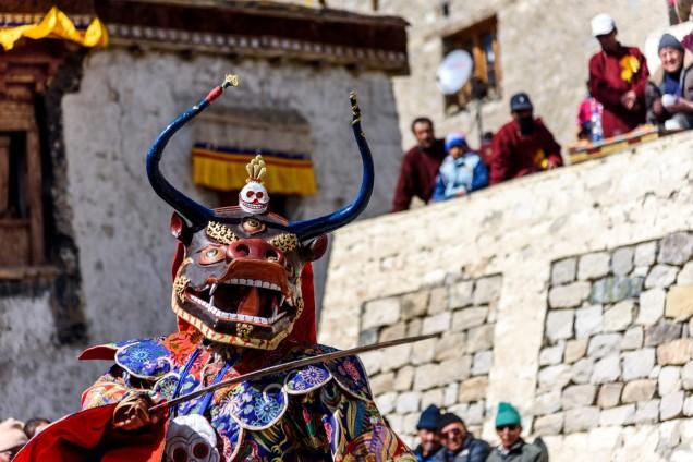 49-Leh-Ladakh-Dosmoche-Festival