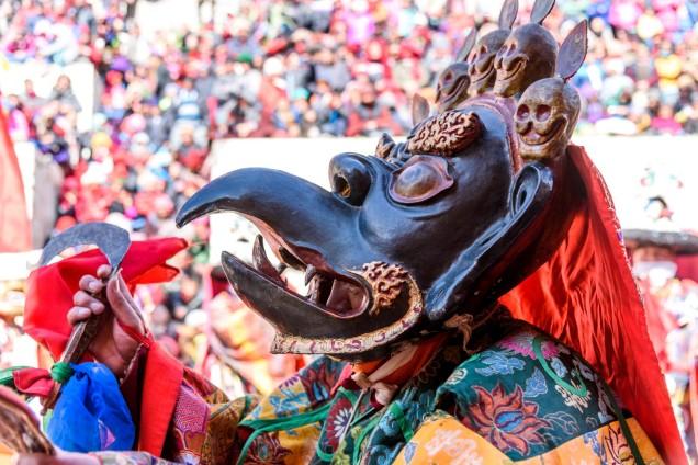 50-Leh-Ladakh-Dosmoche-Festival