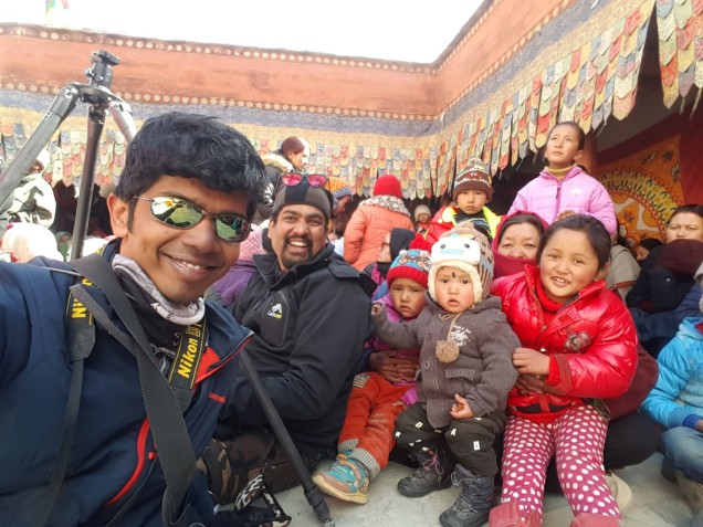 51-Leh-Ladakh-Dosmoche-Festival