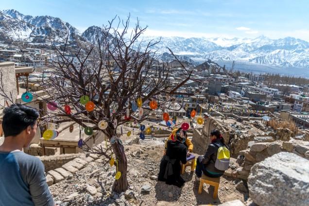 52-Leh-Ladakh-Dosmoche-Festival-Leh-Palace