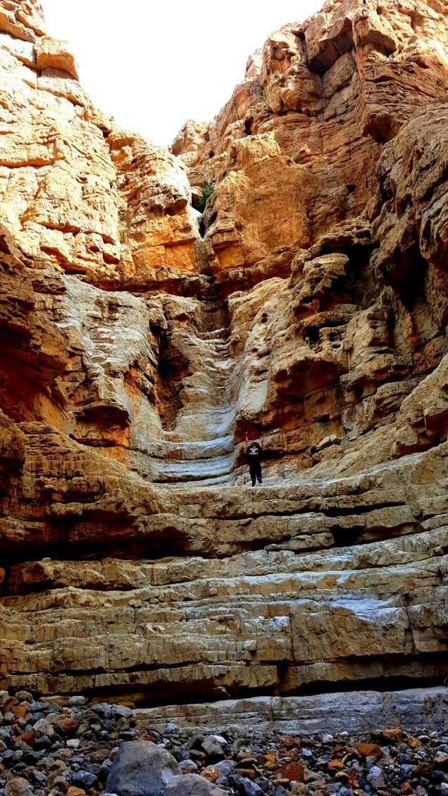 00-Wadi-Shah-different-routre (2)