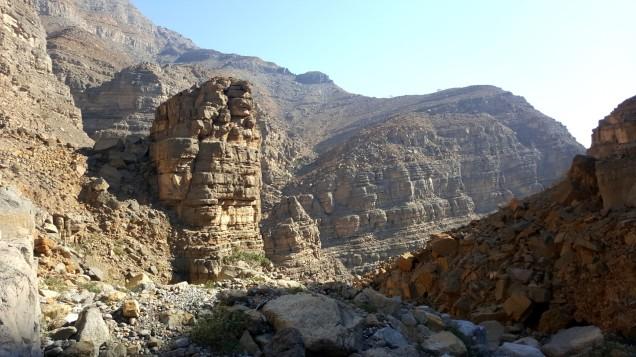 09-Wadi-Shah-Trail-Mountain