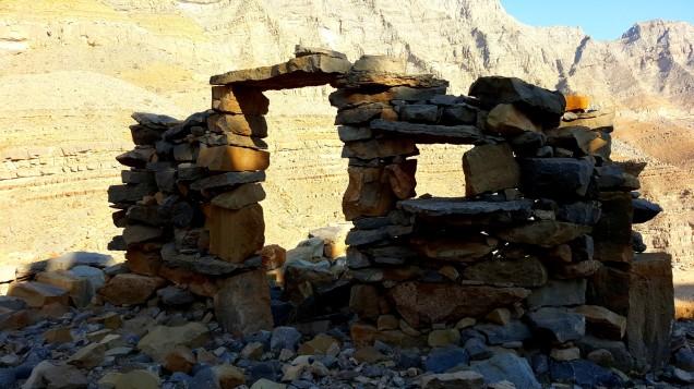 16-Wadi-Shah-Trail-Village-1