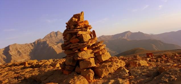20-Wadi-Shah-Trail-Top