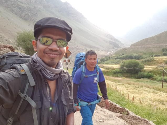 02-Tankol-Nima-Sherpa