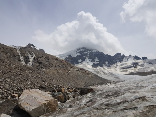 02-Tankol-To-ABC-Glacier-Crossing (2)