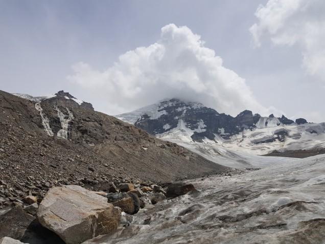 02-Tankol-To-ABC-Glacier-Crossing (2)
