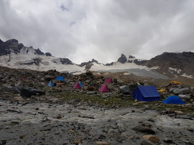 03-Mount-Nun-Advanced-Base-Camp-Full