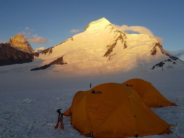 05-Mount-Nun-Camp1 (3)
