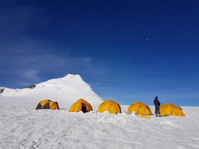 05-Mount-Nun-Camp1 (9)