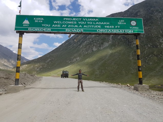 07-On-The-Way-to-Srinagar (3)