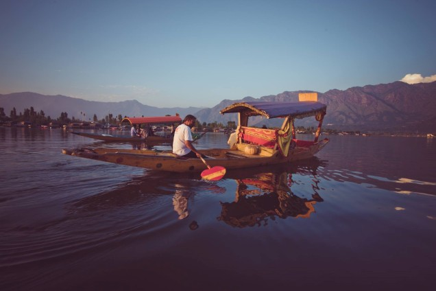 07-On-The-Way-to-Srinagar (6)
