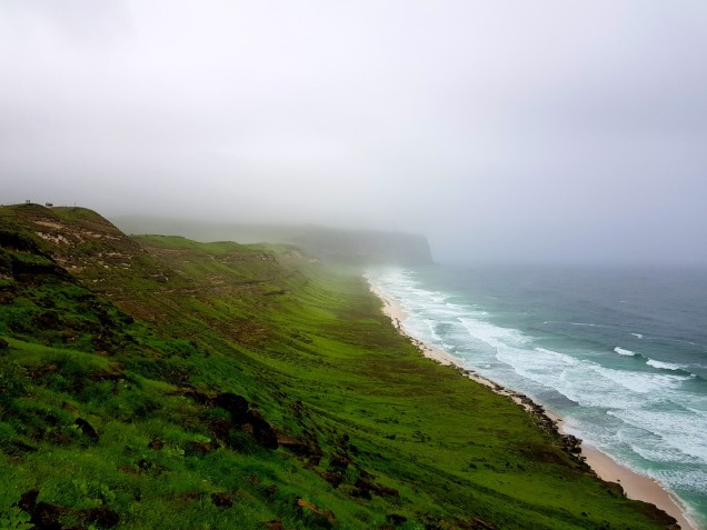 12-Salalah-Eftalquot-area