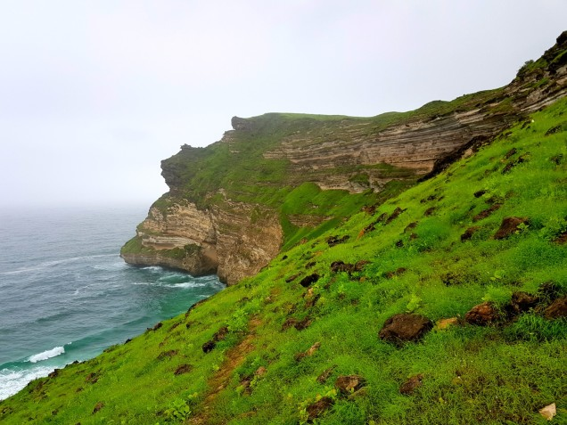 13-Salalah-Eftalquot-area