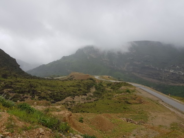 14-Salalah-Way-To-Dalkut
