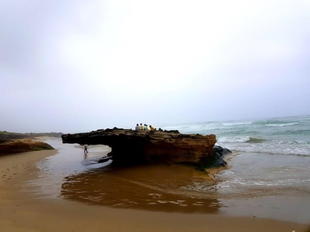 17-Salalah-Dalkut-Beach