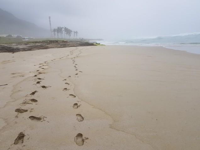 18-Salalah-Dalkut-Beach
