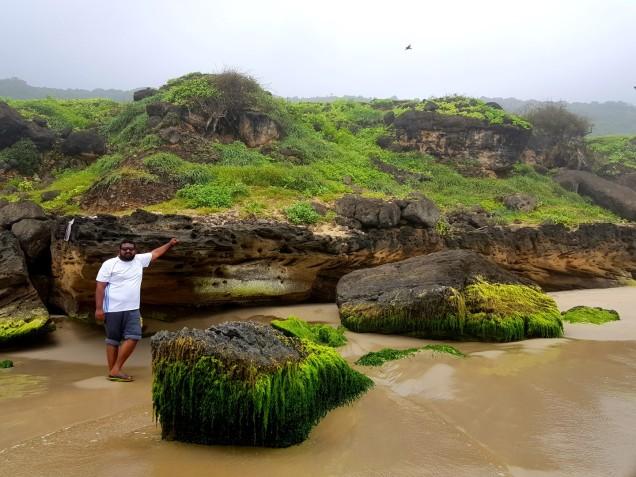 19-Salalah-Dalkut-Beach