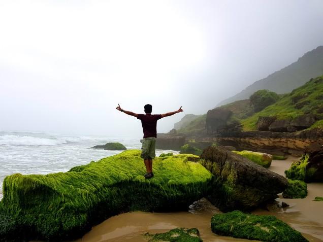 20-Salalah-Dalkut-Beach