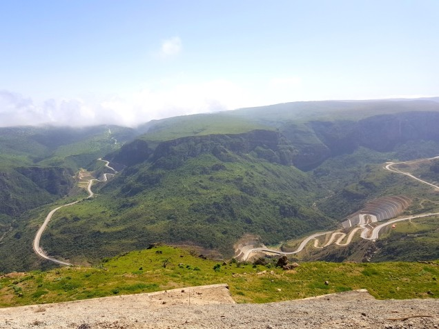 21-Salalah-Way-Back-Dalkut-Beach