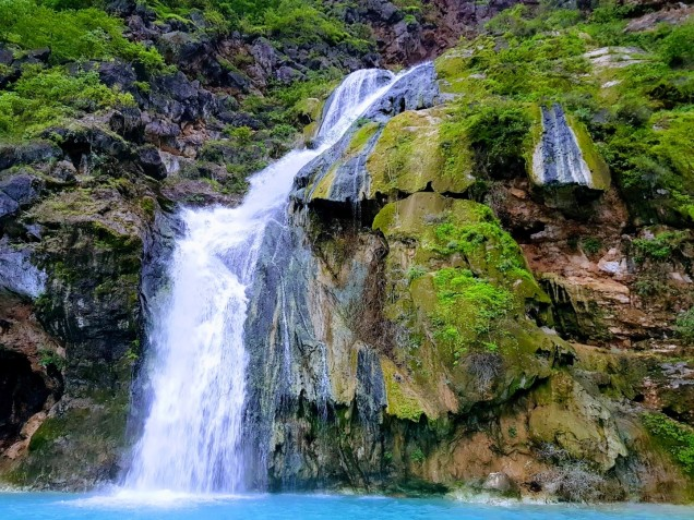 27-Salalah-Ayn-Khor-Waterfall