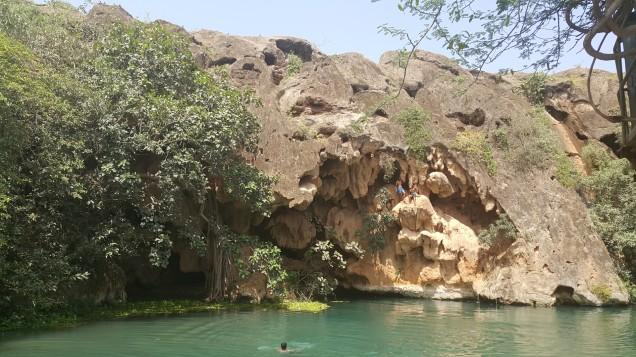 29-Slalah-Ayn-Sahalnoot