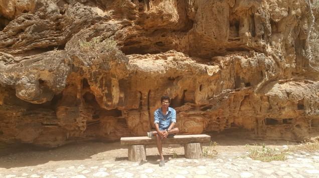 30-Slalah-Ayn-Sahalnoot